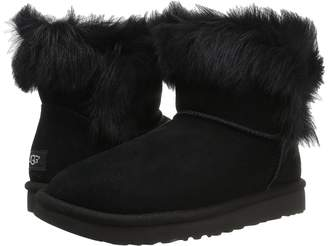 UGG Milla Women's Cold Weather Boots