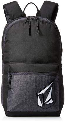 Volcom Young Men's Men's Academy Backpack Accessory