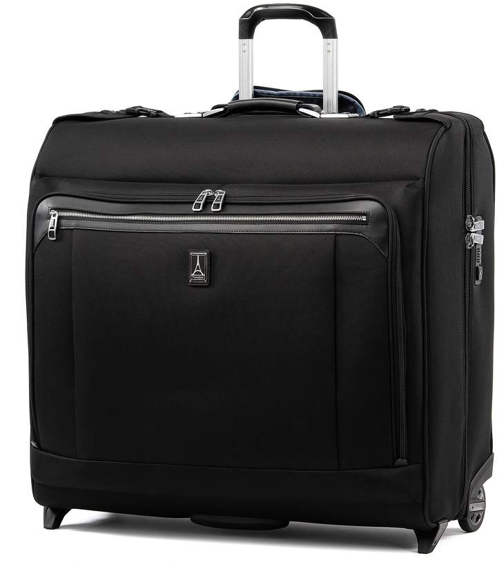 Travelpro TravelPro Platinum Elite 50#double; Rolling Garment Bag
