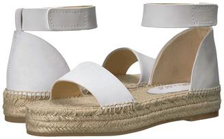 Splendid - Jensen Women's Shoes $108 thestylecure.com