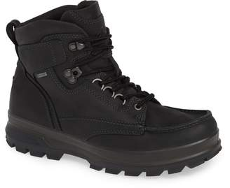 Ecco Rugged Track Gore-Tex(R) Waterproof Boot