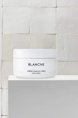 Byredo Blanche Body Cream 200 ml