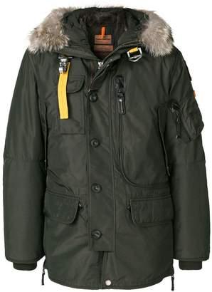 parajumper jacket canada