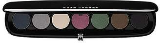 Marc Jacobs Style Eye-Con No. 7 Eye Shadow Palette 208 The Vamp