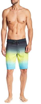 Billabong Fluid Airlite Shorts