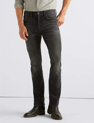 Lucky Brand 410 ATHLETIC SLIM JEAN