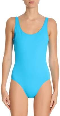 MC2 Saint Barth Swimsuit Swimsuit Women
