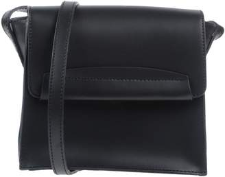 Innue' Handbags