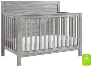 DaVinci Fairway 4-In-1 Convertible Crib