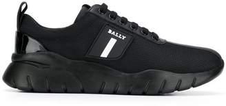 Bally Binky-T sneakers