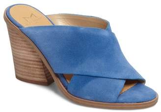 Marc Fisher Volla Sandal