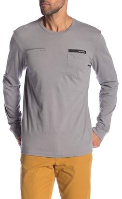 Tavik Corpo Crew Neck Pullover