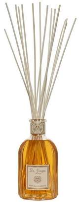 Dr.Vranjes Ambra Fragrance Diffuser 5000ml