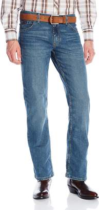 Wrangler Men's 20X Competition Slim Fit Jean