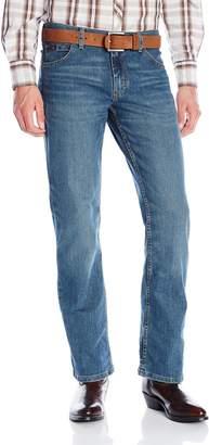 Wrangler Men's 20X Advanced Comfort Competition Slim Fit Jean