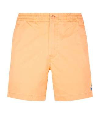 Polo Ralph Lauren Draw Cord Shorts