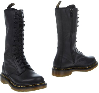 Dr. Martens Ankle boots - Item 11241695TE
