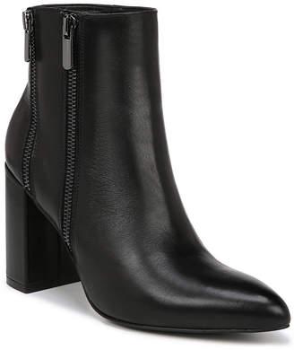 Fergie Enigma Women Booties Women Shoes