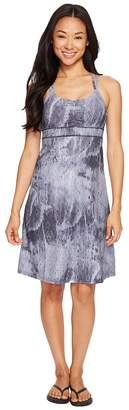 Marmot Taryn Dress Women's Dress