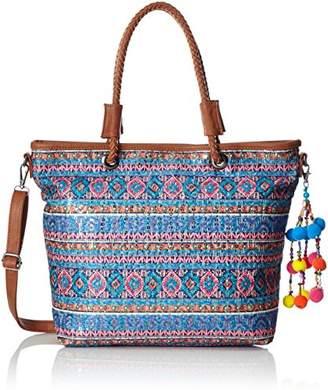 Marco Tozzi Womens 2/2-61022/28 Handbag