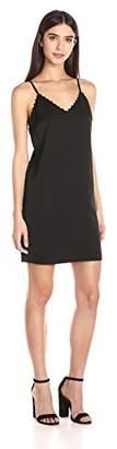 Keepsake The Label Women's All in Love Dress