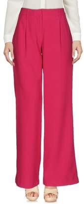 Finders Keepers Casual trouser