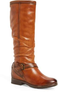 PIKOLINOS Ordino Knee High Boot