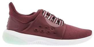 Athleta Gel-Kenun Lyte MX Sneaker by Asics®