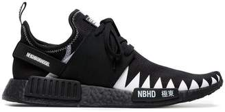 adidas X NMD R1 PK sneakers