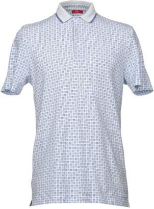 Altea Polo shirts - Item 12087980JA