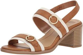 Dr. Scholl's Shoes Women's Stylar Sandal
