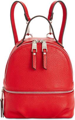 Steve Madden Jacki Convertible Backpack