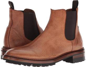 Frye Greyson Chelsea Men's Pull-on Boots