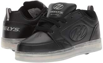 Heelys Premium 1 Lo Kids Shoes