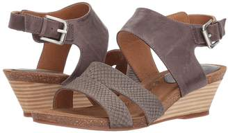Sofft Velden Women's Wedge Shoes