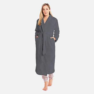 9172dc3aee Deshabille Robes For Women - ShopStyle Australia