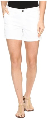 Volcom - Frochickie 5 Shorts Women's Shorts $39.50 thestylecure.com