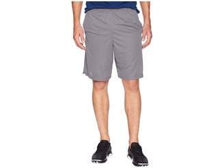 Under Armour UA Select 9 Shorts Men's Shorts