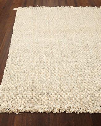 Ralph Lauren Home Acadia Jute Rug, 4' x 6'