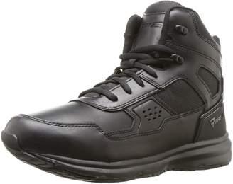 Bates Footwear Men's Raide Mid Boots