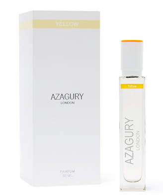 Azagury Yellow Perfume, 1.7 oz./ 50 mL
