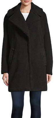 Fleet Street FLEETSTREET COLLECTION Fleetstreet Collection Midweight Topcoat