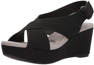 Chinese Laundry Women's Dream on Wedge Sandal