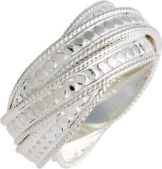 Anna Beck 'Timor' Twist Ring