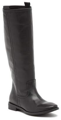 Seychelles Drama Leather Riding Boot