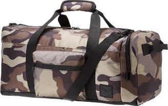 Evercat Rotation Duffel Bag