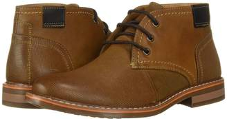 Steve Madden Osmar Men's Lace up casual Shoes