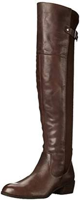 Sam Edelman Women's Jacob Riding Boot