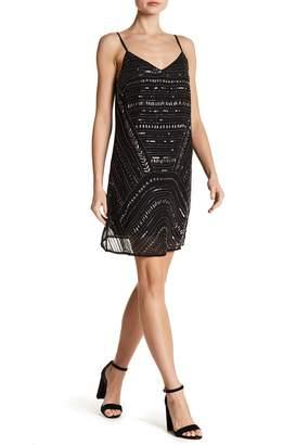 Raga Night Flight Embellished Dress