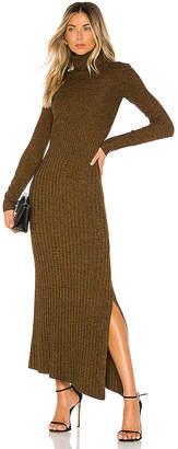 A.L.C. Emmy Dress